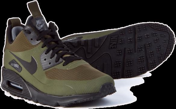 Купить Nike Air Max в Волгограде   «KEDRED» - интернет-магазин ... 67c6eecb62d