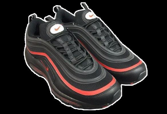Купить Nike Air Max 97 в Волгограде   «KEDRED» - интернет-магазин ... 161955d6b7f