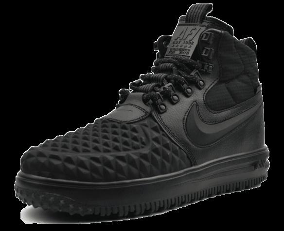 Интернет-магазин кроссовок в Волгограде   Купить кроссовки в «KedRed» e0651a64284